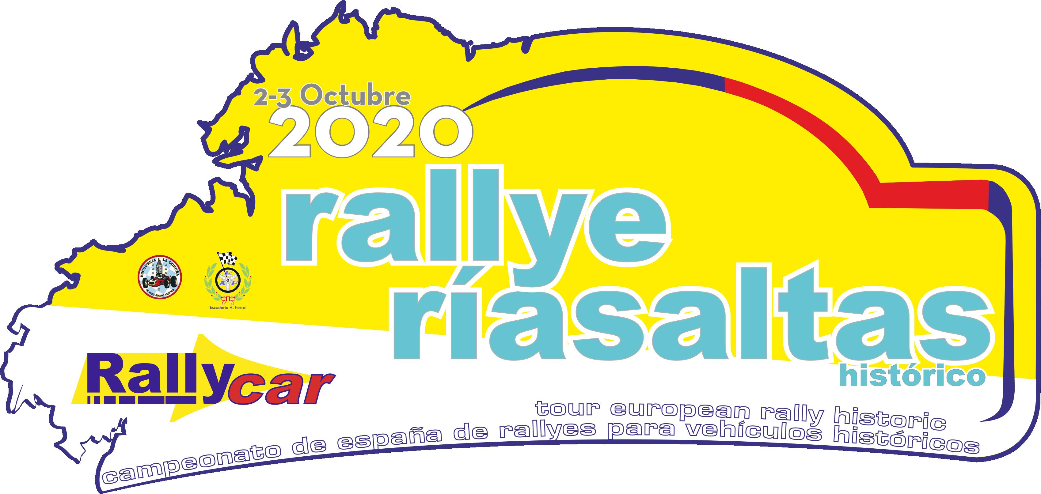 Placa_RallyeRiasAltas2020